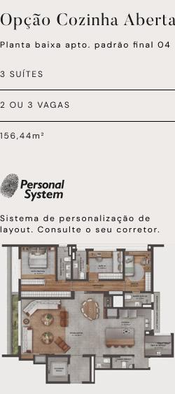cozinha-mobile